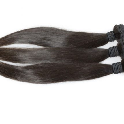 Realhaircouture-Indian-Straight-full35397083