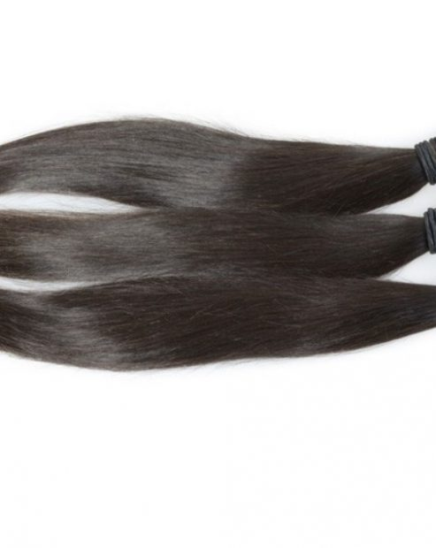 Realhaircouture-Peruvian-Straight-full35397071