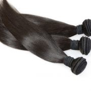 Realhaircouture-Peruvian-Straight-full35397072