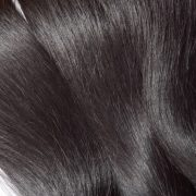 Realhaircouture-Peruvian-Straight-full35397073