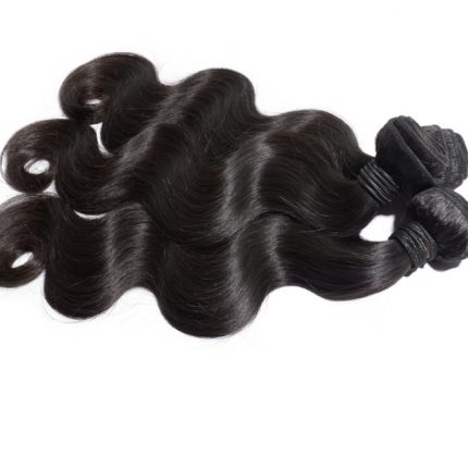Realhaircouture-Peruvian-body-wave-full353993
