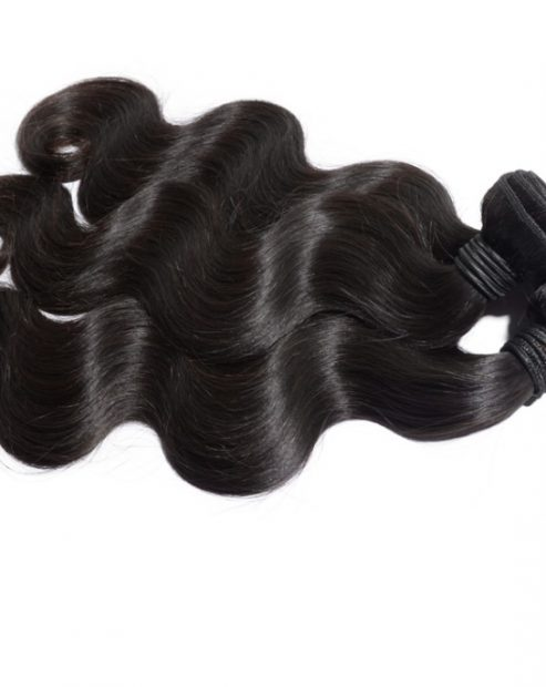 Realhaircouture-full35397090
