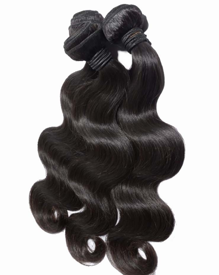 Virgin Remy Hair realhaircouture Cindy home block