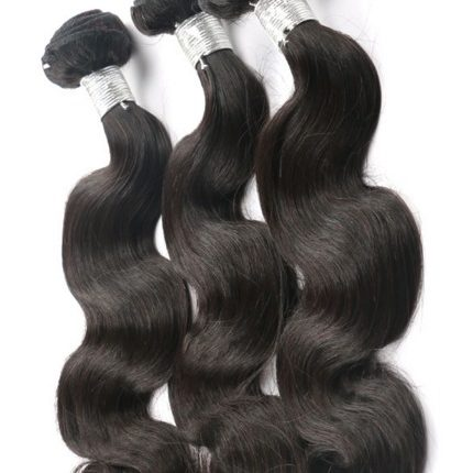 Realhaircouture-Brazilian-body-wave-full35397424