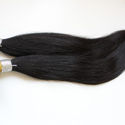 Realhaircouture-Brazilian-straight-full35397424