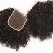 mongolian kinky curl