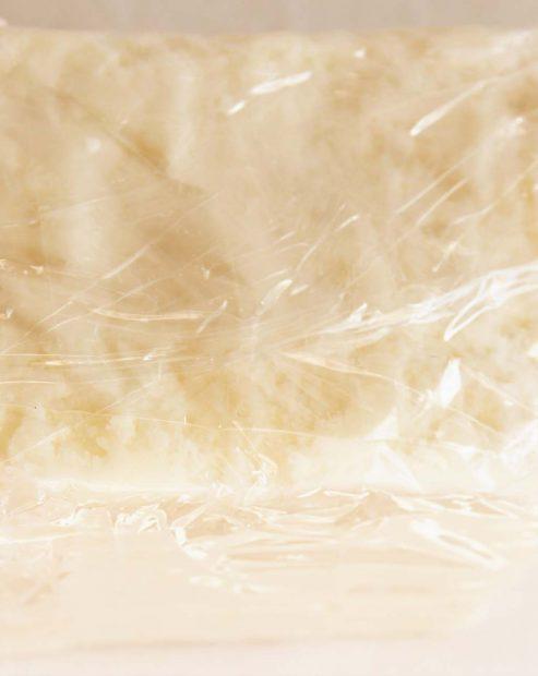 Shea butter puur